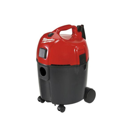 Picture of Dust Extractor (Wet/Dry) AS250ECP