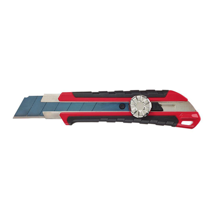 Picture of Snap Knives 48-22-1962