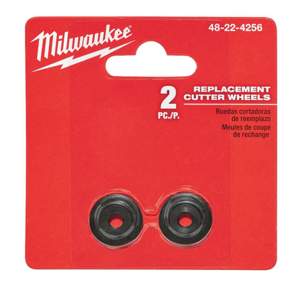 Picture of 2 Piece Replacement Cutter Wheels 48-22-4256