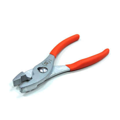 Picture of Slip Joint Plier 160mm B-10102-6