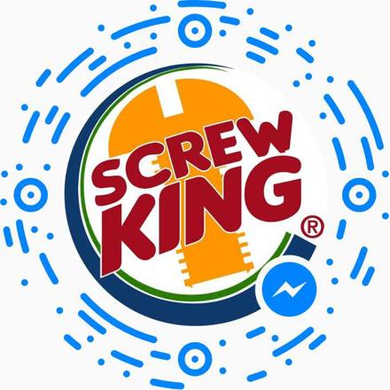 圖片 Screwking Hardware Corporation