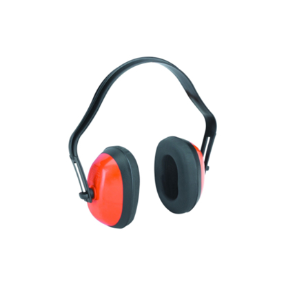Picture of Ear Muff B-35010