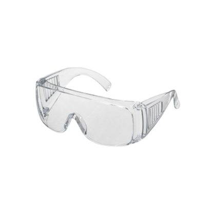Picture of Eyeglass Protector B-35070