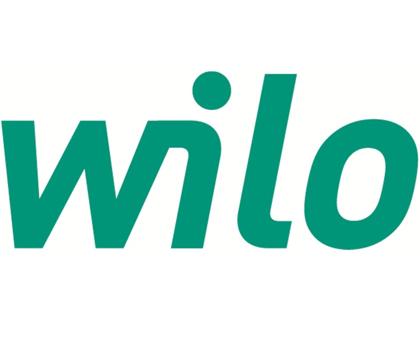 制造商图片 Wilo