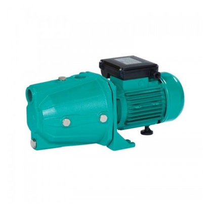 Picture of Shallow Well Jet Pump Initial JET3-4