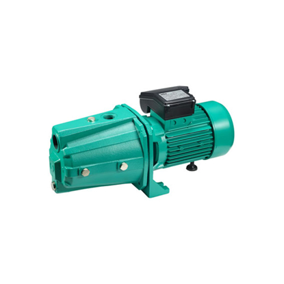 Picture of Shallow Well Jet Pump Initial JET4-4