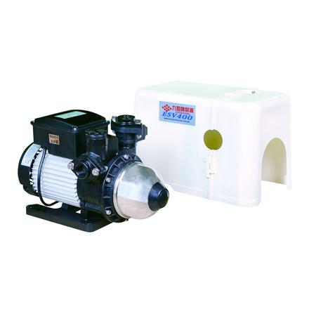圖片 Auto Booster Silent Pumps ESV400