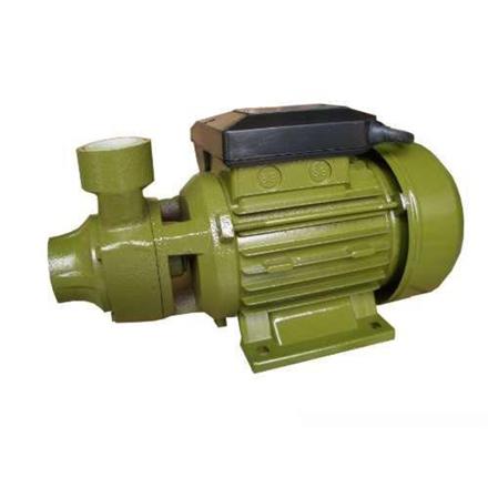 圖片 Peripheral Pump IDG35G