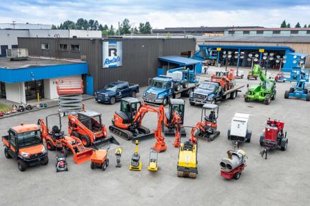 分類圖片 Construction Equipment