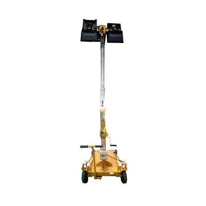Picture of Light Tower LT-6500-4