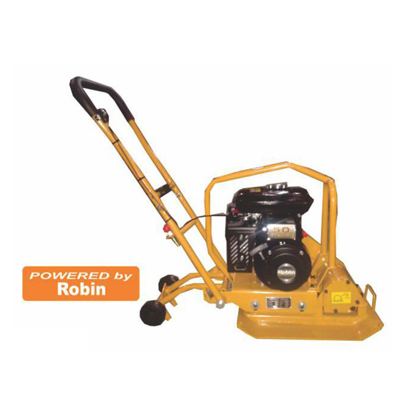 Picture of Plate Compactor T-60R-EY20