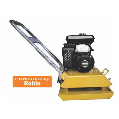 Picture of Plate Compactor T-90-EY20
