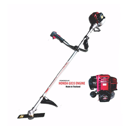圖片 4 Stroke Brush Cutter Y-800