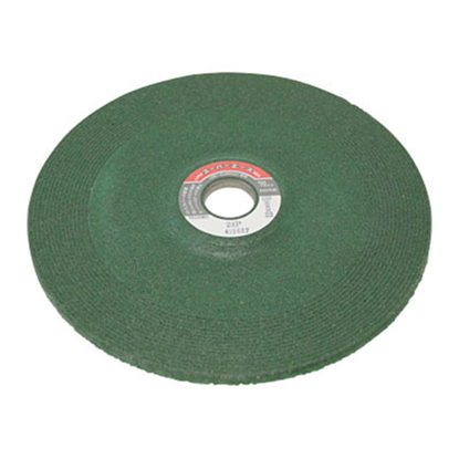 Picture of Super Ace Grinding Disc For Stainless / Inox RSA-100