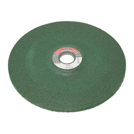 图片 Super Ace Grinding Disc For Stainless / Inox RSA-100