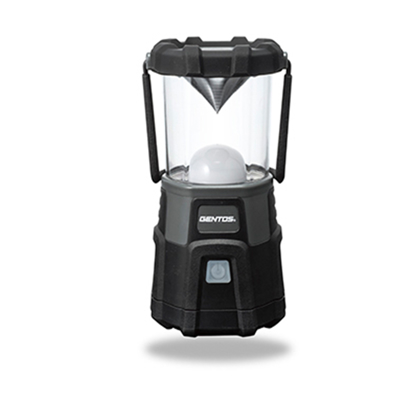 Picture of Power Bank Lantern EX-000R