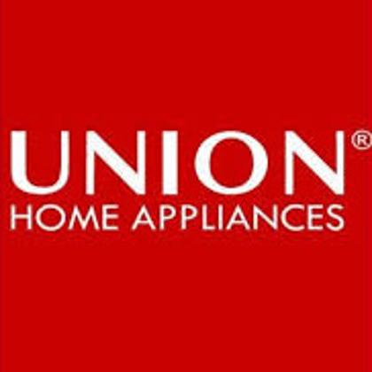 制造商图片 Union