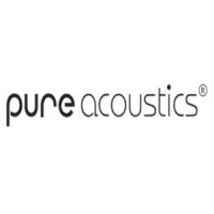 制造商图片 Pure Acoustic