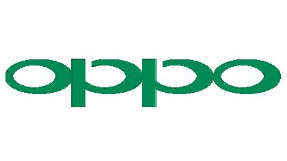 制造商图片 Oppo