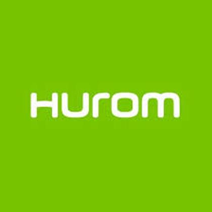 制造商图片 Hurom