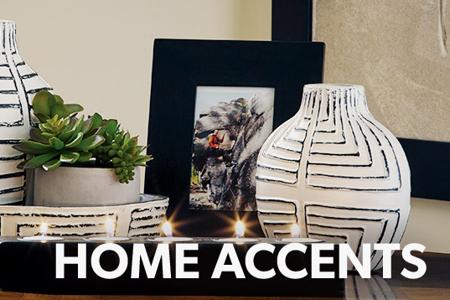 分类图片 Home Accents