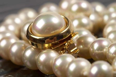 分類圖片 Pearls & Corals