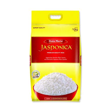 圖片 Doña Maria Jasponica White 10kg