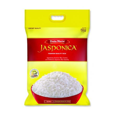 圖片 Doña Maria Jasponica White 5kg