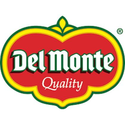 制造商图片 Del Monte