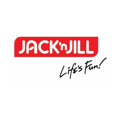 制造商图片 Jack n' Jill