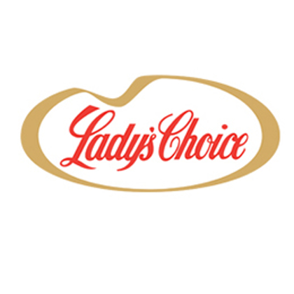 品牌圖片 Lady's Choice