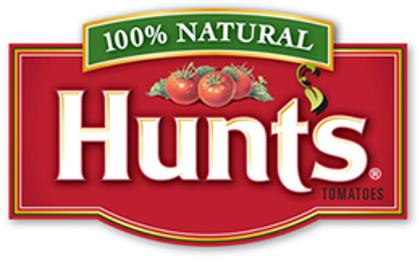 制造商图片 Hunt's