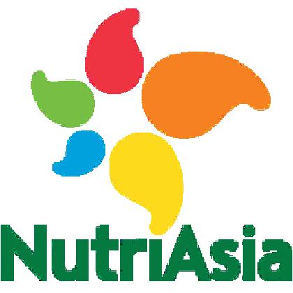 制造商图片 Nutri Asia
