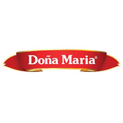 制造商图片 Doña Maria