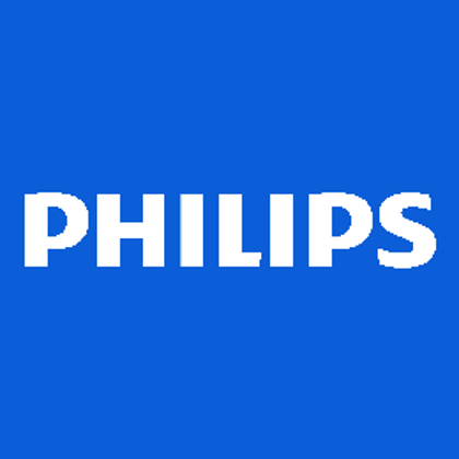 品牌圖片 Philips Mobile