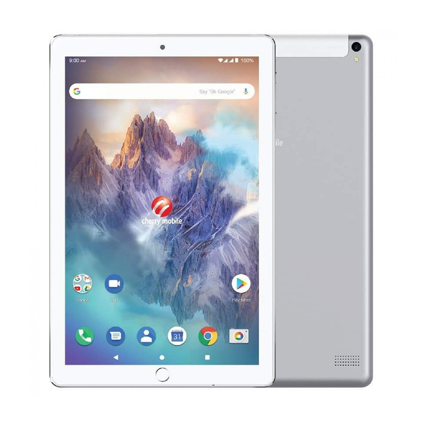 Picture of Cherry Mobile Flare Tab Pro