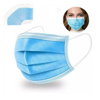Picture of N95 Face Mask, S95 Face Mask 50pcs/Box