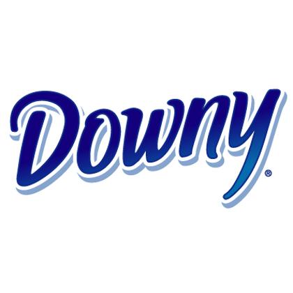 制造商图片 Downy