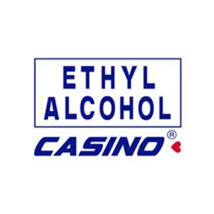 制造商图片 Casino