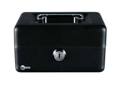 图片 Yale Cash Box - YCB/080/BB2