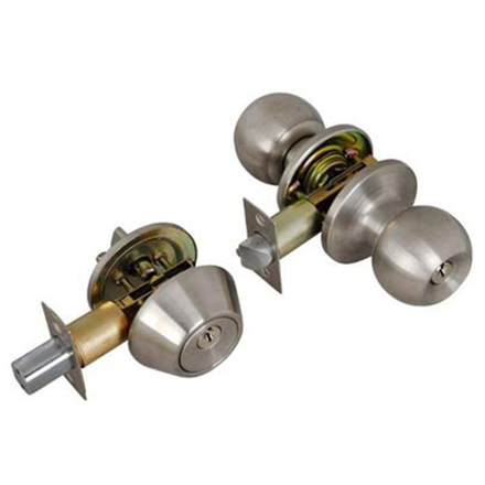 图片 Combination Locks CA5127
