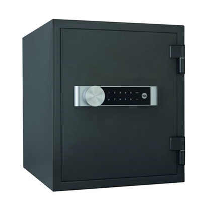 Picture of Fire Safes YFM/420/FG2