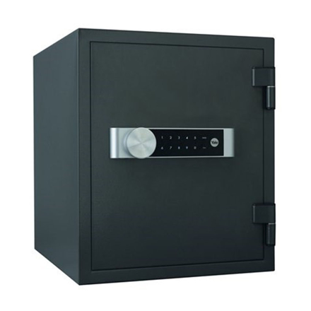圖片 Fire Safes YFM/520/FG2