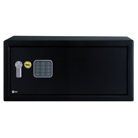 圖片 Value Safes YLV/200/DB1