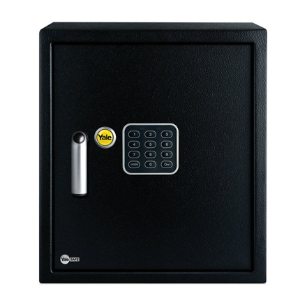 圖片 Value Safes YSV/250/DB1