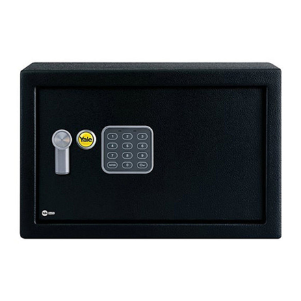 圖片 Value Safes YSV/390/DB1