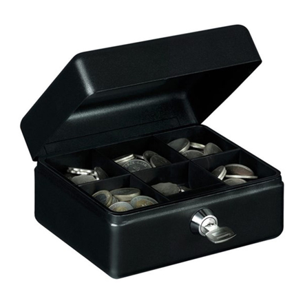 图片 Key And Cash Boxes YCB/280/BB2