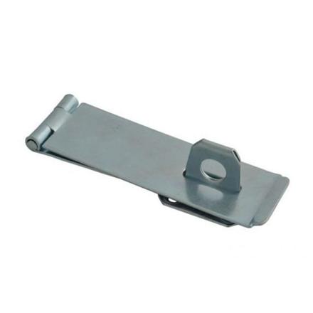 圖片 Stainless Steel Hasp V10.5SS