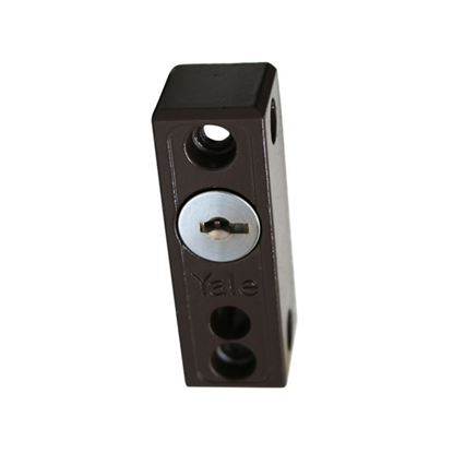 Picture of Window Security Bolt V304