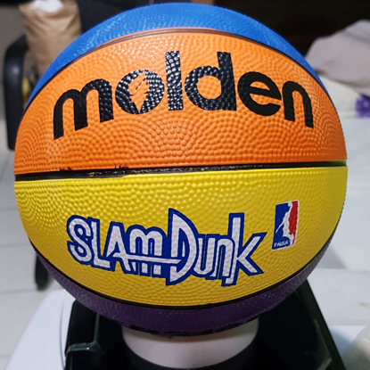 Picture of Molden Basketball,Sport Ball